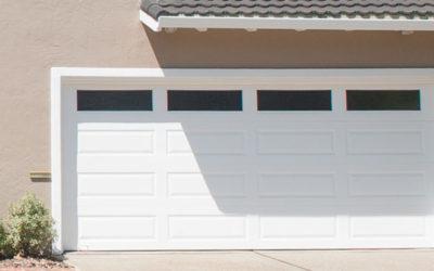 Portoni per garage in alluminio a Busto Arsizio ad uso residenziale? acquistali da Portoni Sezionali!